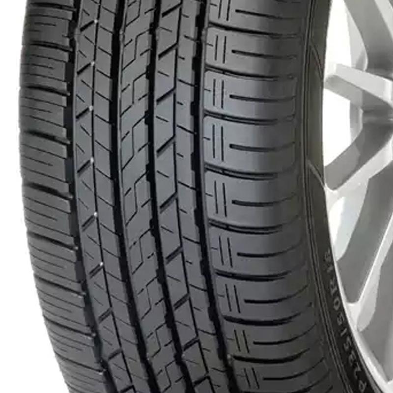 Dunlop Tires SP Sport Maxx A1-A All Season Passenger All Season Tire