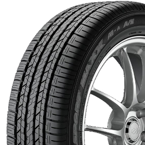 Dunlop Tires SP Sport Maxx A1 All Season Passenger All Season Tire