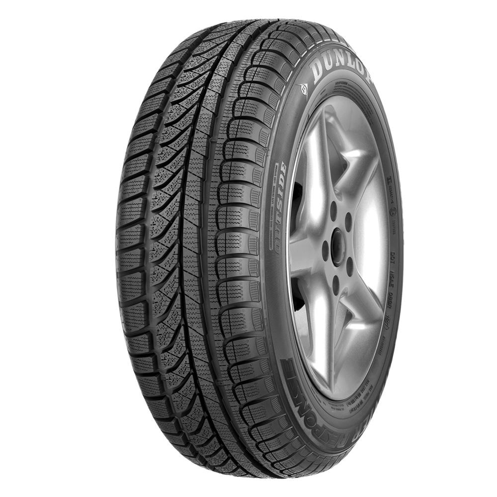 tires for 2012 2018 mitsubishi mirage 165 65r14. Black Bedroom Furniture Sets. Home Design Ideas