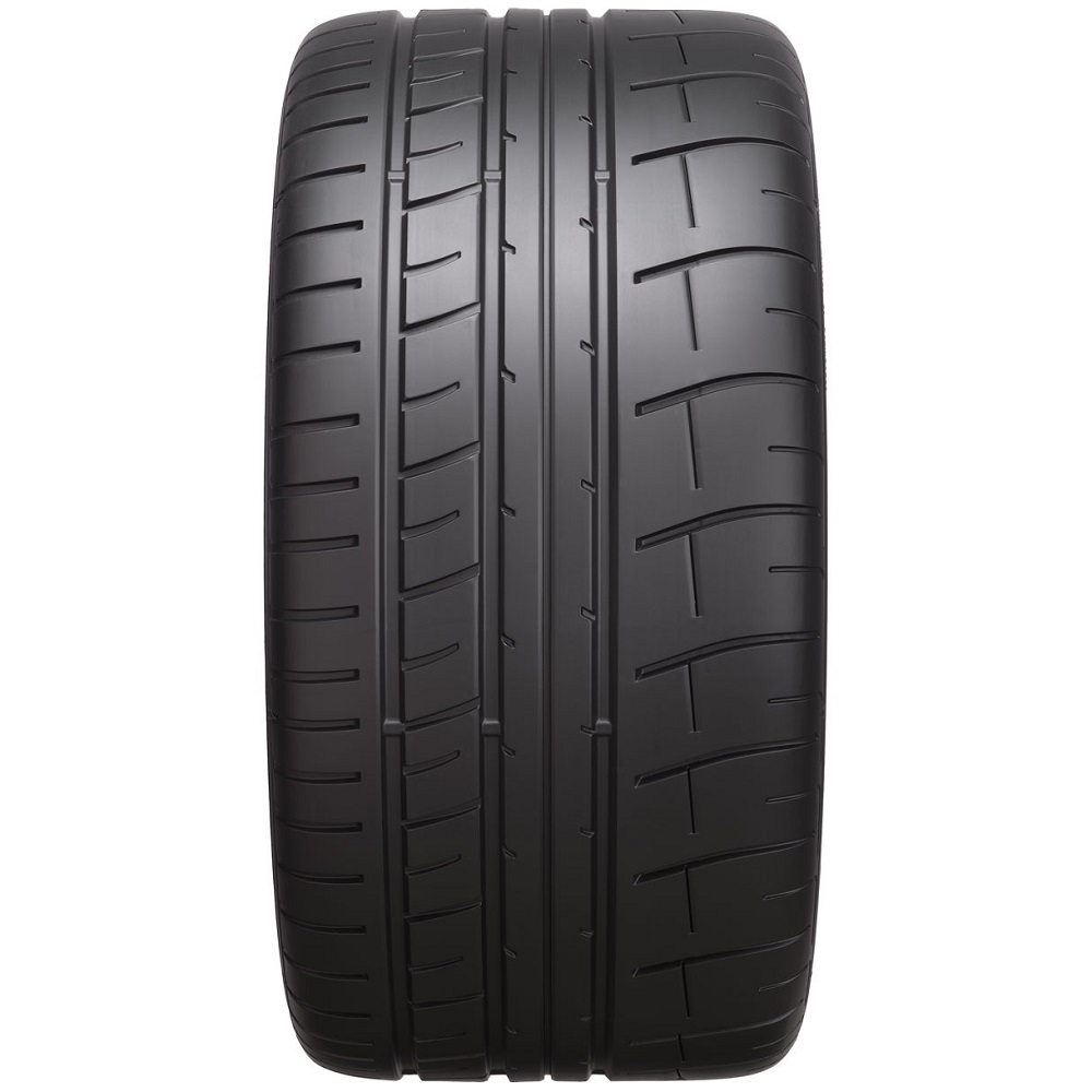 Dunlop Tires Sport Maxx Race - 325/30ZR21XL 108Y