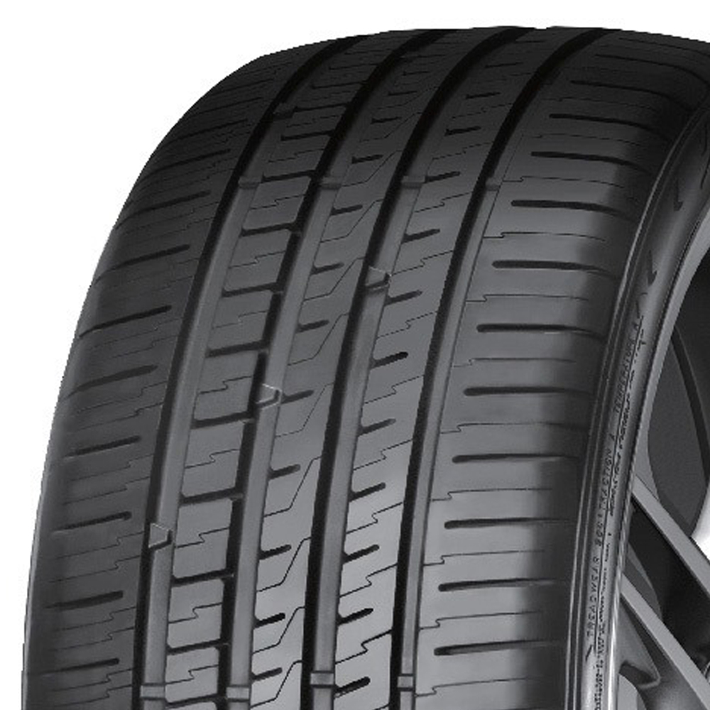 mozzo sport by duraturn tires passenger tire size 225 35r20 performance plus tire. Black Bedroom Furniture Sets. Home Design Ideas
