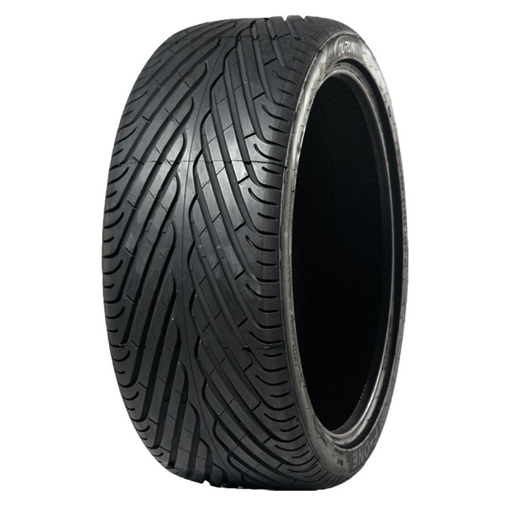 Durun Tires F-One Passenger Performance Tire