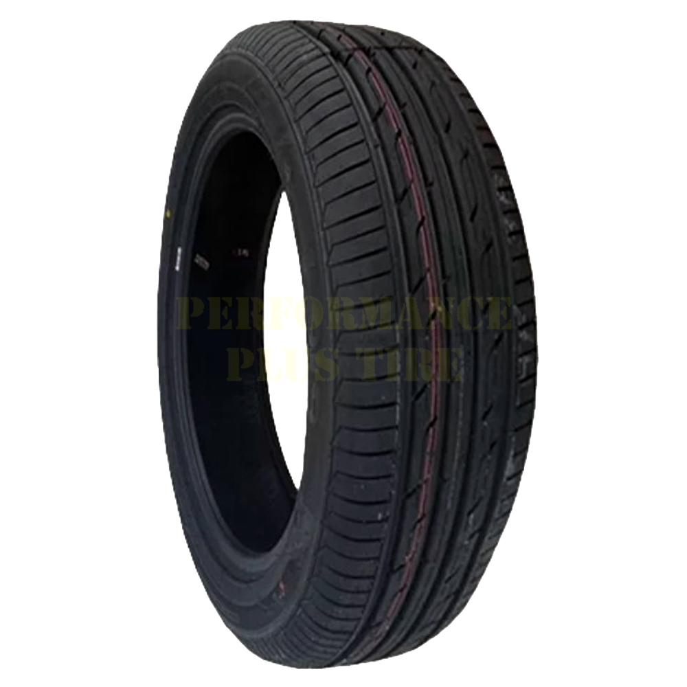 Durun Tires K334 Terrain Grabber (M/T) Light Truck/SUV Mud Terrain Tire