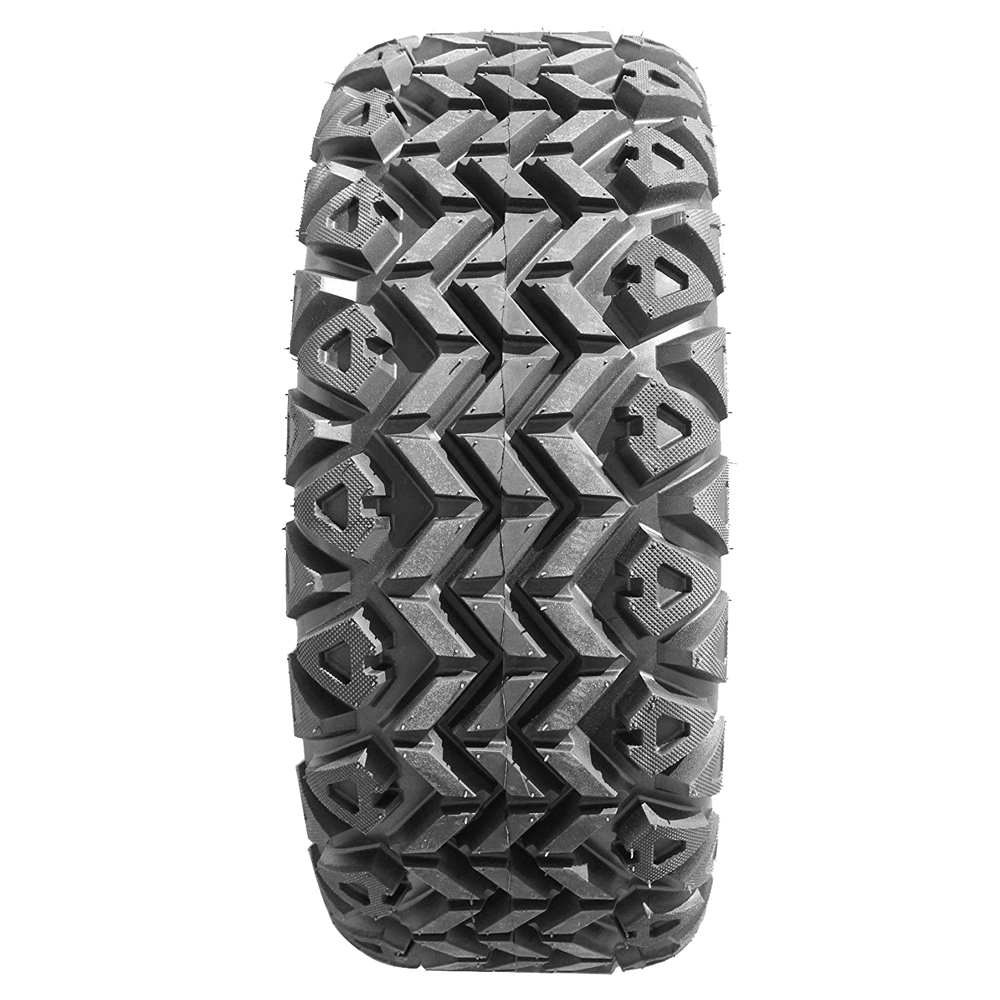 EFX Tires Blade ATV/UTV Tire