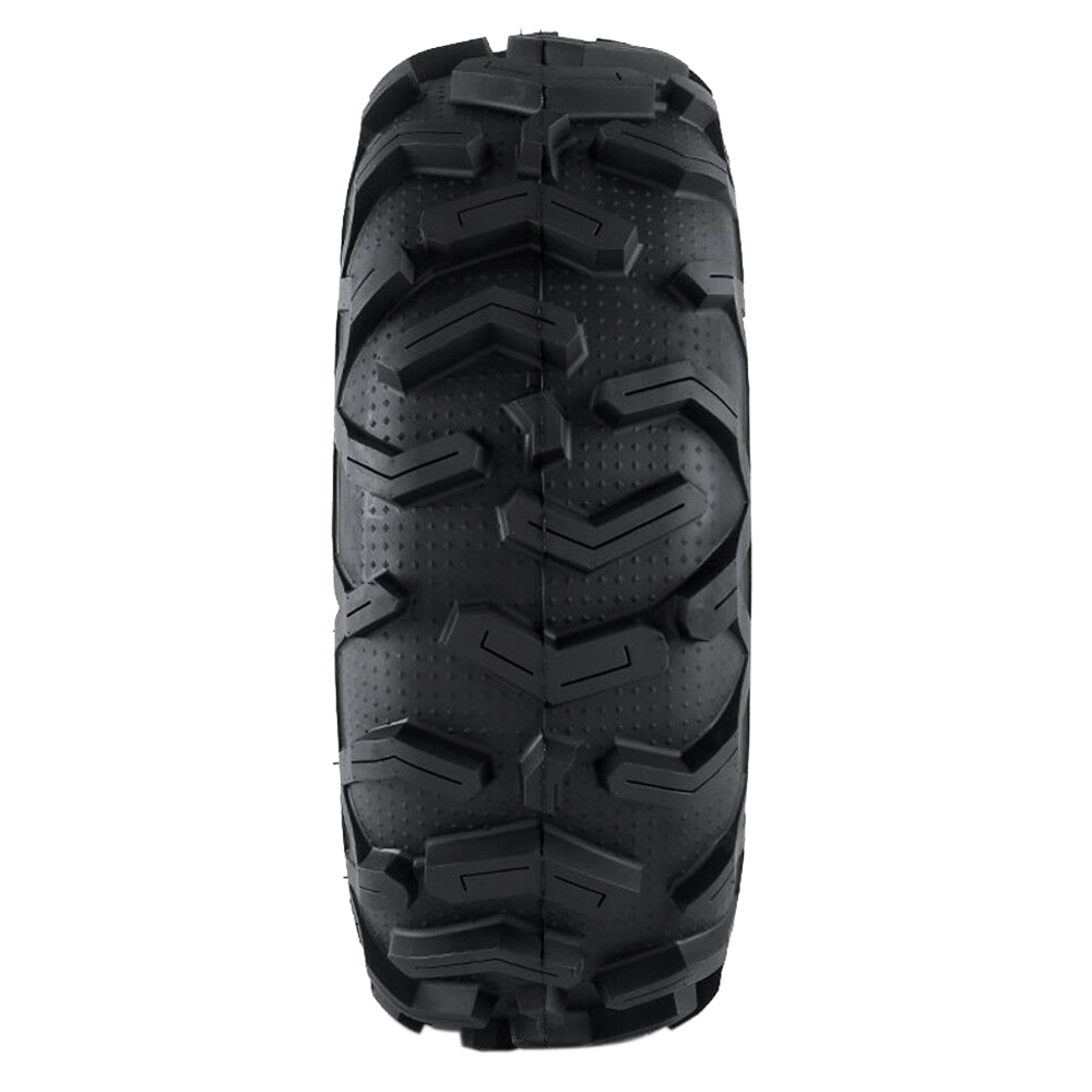 EFX Tires MotoForce ATV/UTV Tire