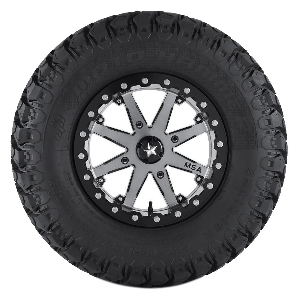 EFX Tires MotoHammer ATV/UTV Tire