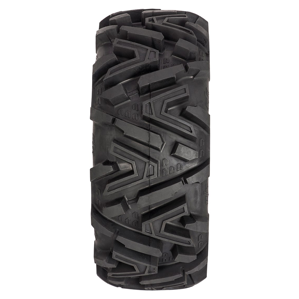 EFX Tires MotoMTC ATV/UTV Tire