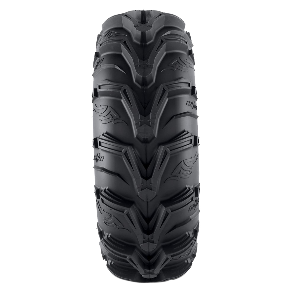 EFX Tires MotoMax ATV/UTV Tire
