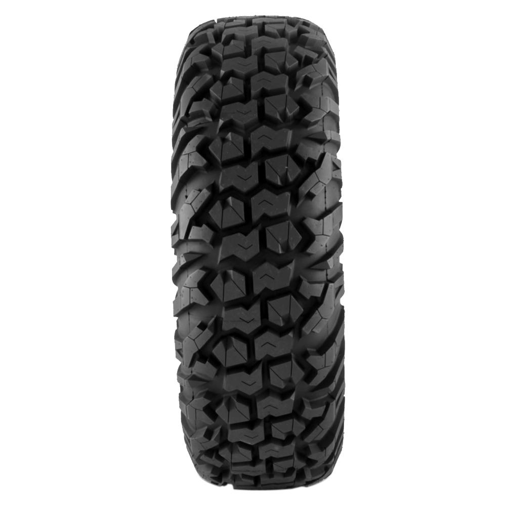 EFX Tires MotoVator ATV/UTV Tire