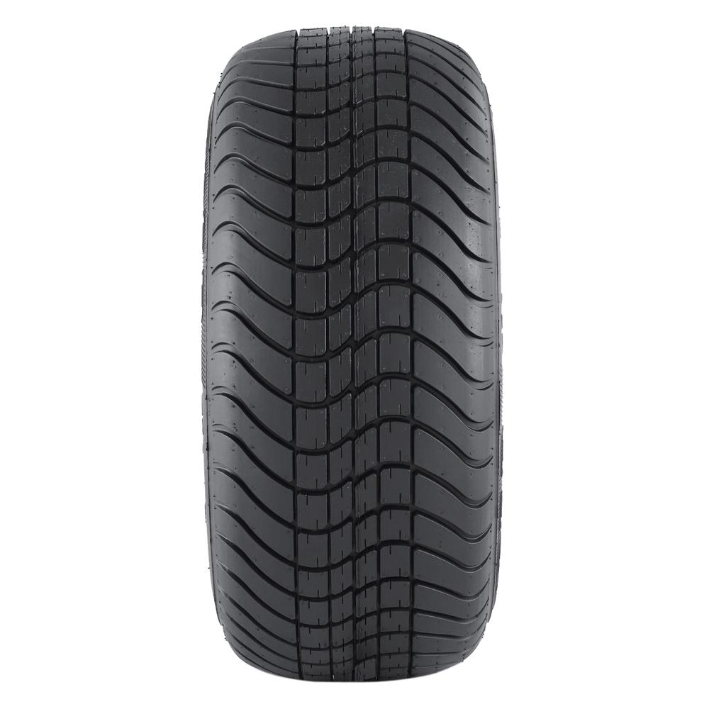 EFX Tires Pro-Rider ATV/UTV Tire