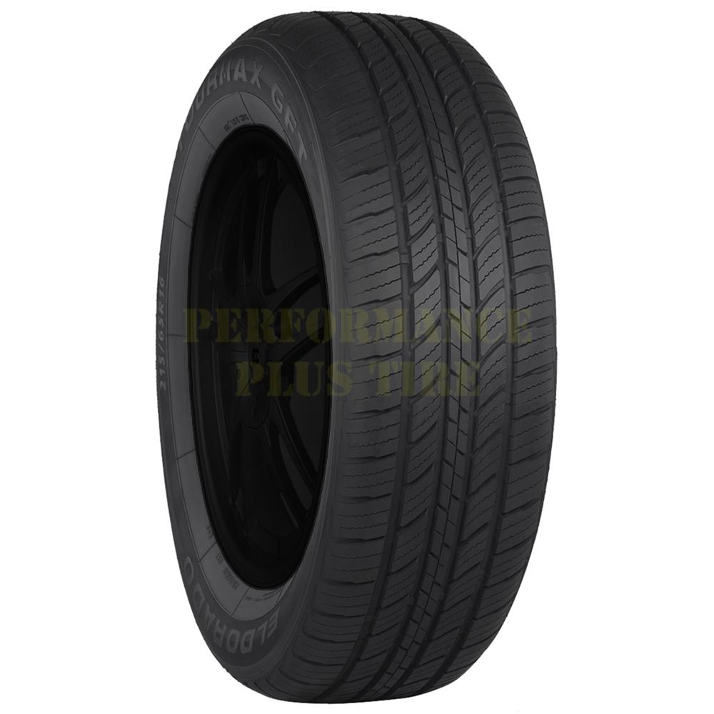 Eldorado Tires Tourmax GFT Passenger All Season Tire