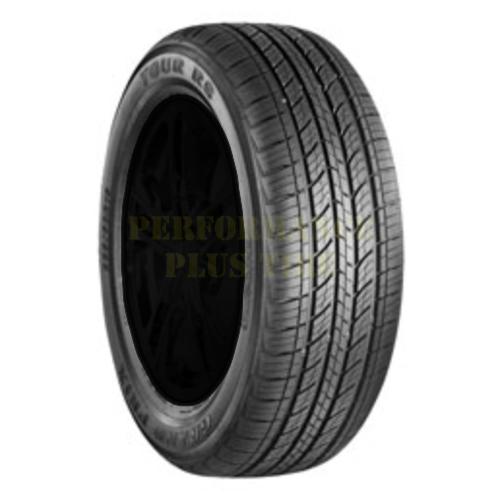 Eldorado Tires Grand Prix Tour RS Passenger All Season Tire