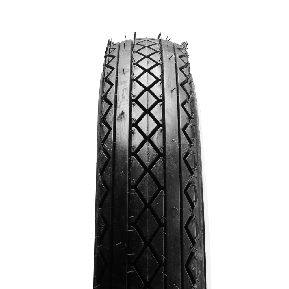 European Classic Antique Tires European Classic Antique Tires Vintage Bias Ply