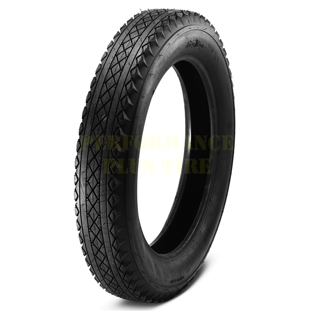 European Classic Antique Tires Vintage Bias Ply Classic / Vintage / Military Tire
