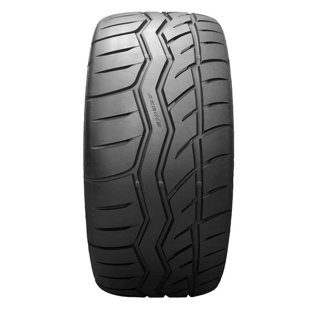 Falken Tires Azenis RT615K+ DOT Competition Summer Tire