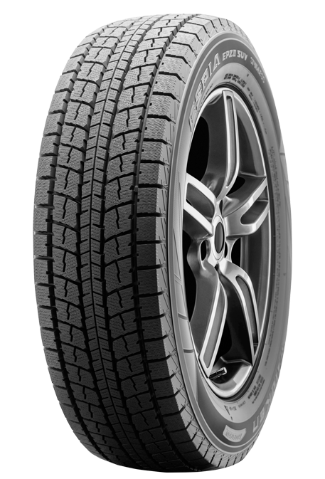 Falken Tires Espia EPZ II SUV Tire