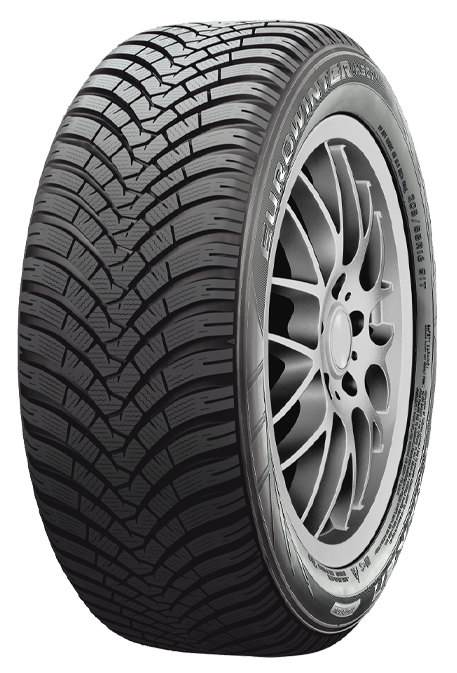 Falken Tires Eurowinter HS01 Tire