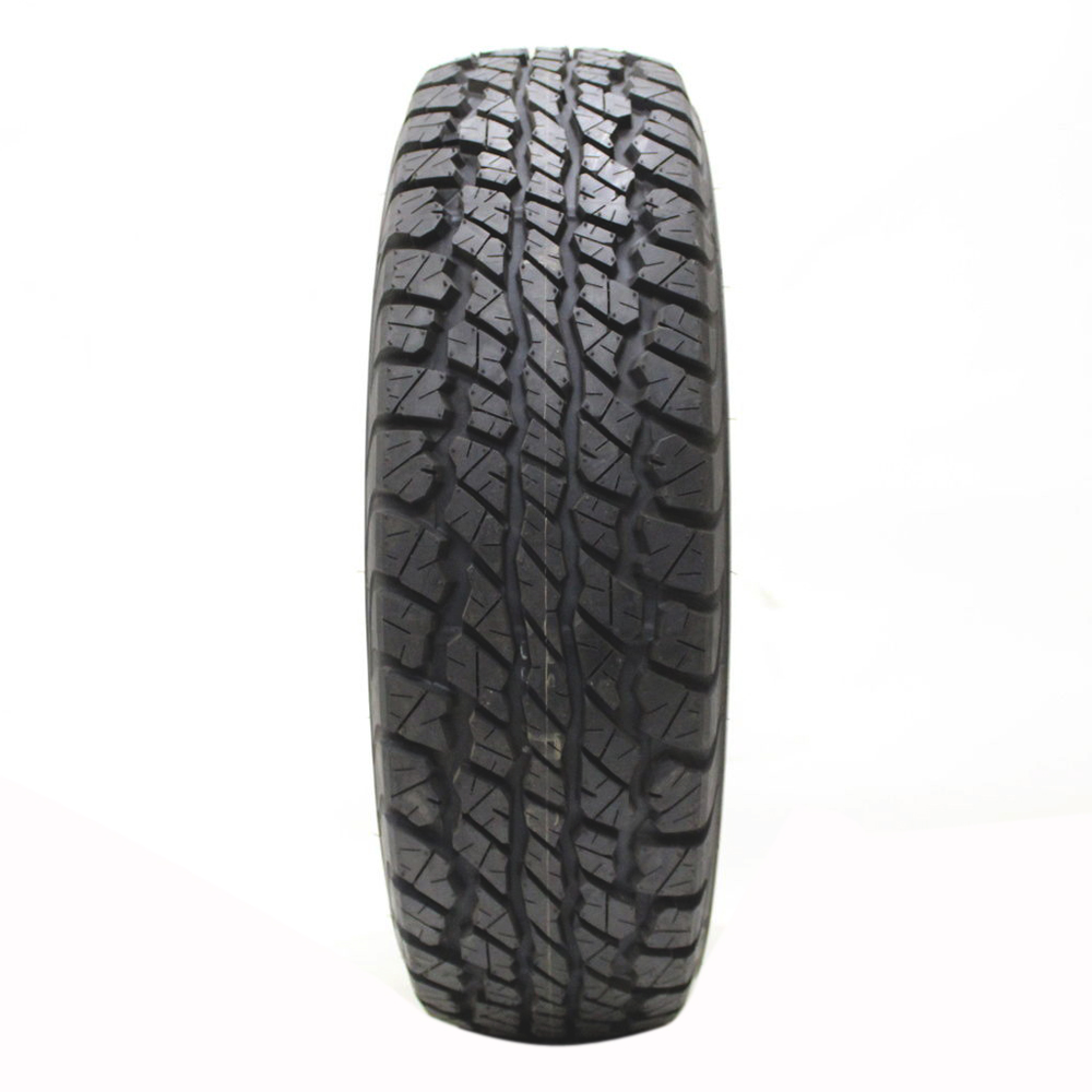 Falken Tires High Country A/T - P265/75R15 112S