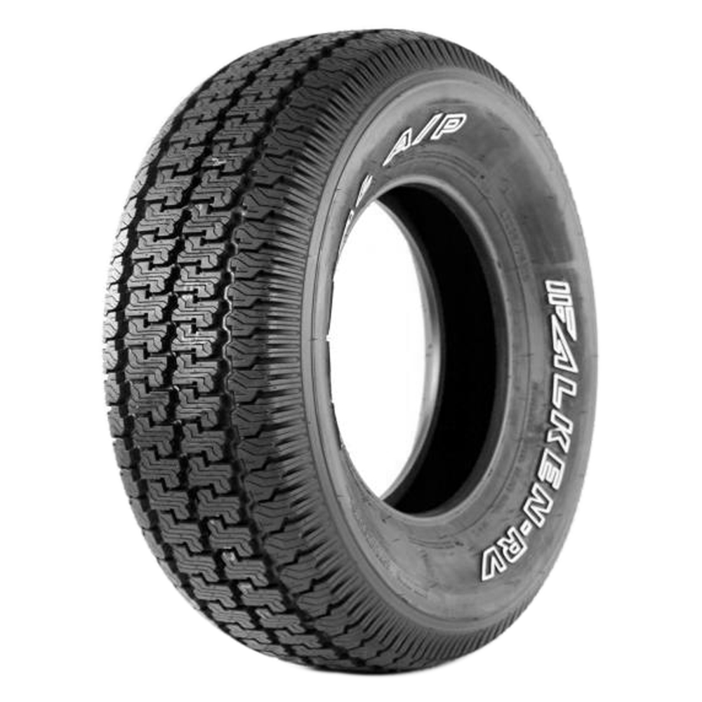 Radial A/P - 205/75R14 95S