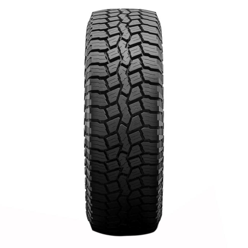 Falken Tires Rubitrek A/T - 32x11.50R15LT 113R 6 Ply