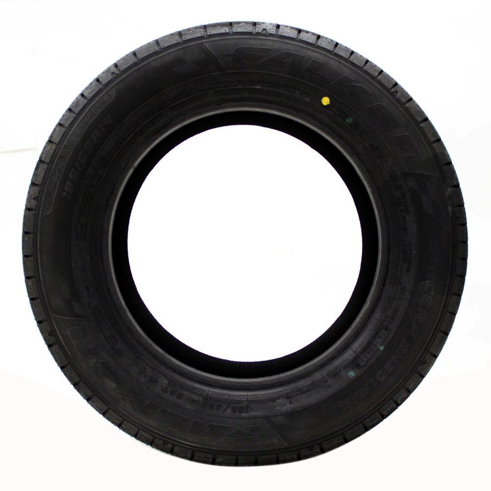 Falken Tires Sincera SN201 A/S Passenger All Season Tire