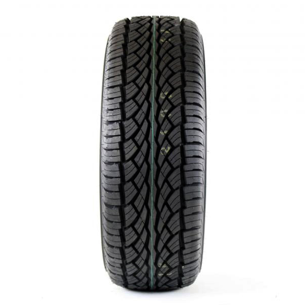 Falken Tires Ziex S/TZ04 Passenger All Season Tire - 305/25R23 100H