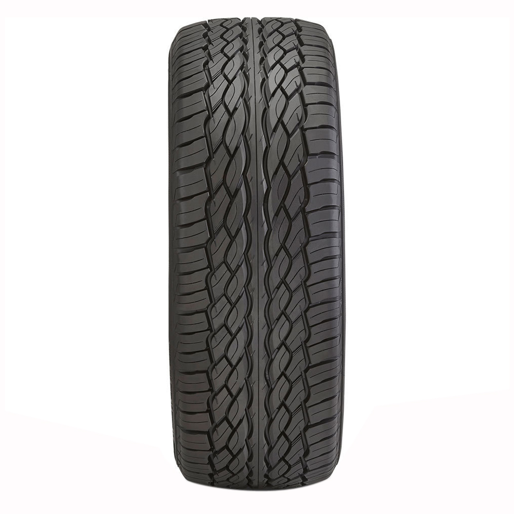 Falken Tires Ziex S/TZ05 Passenger All Season Tire - 295/45R20XL 114H