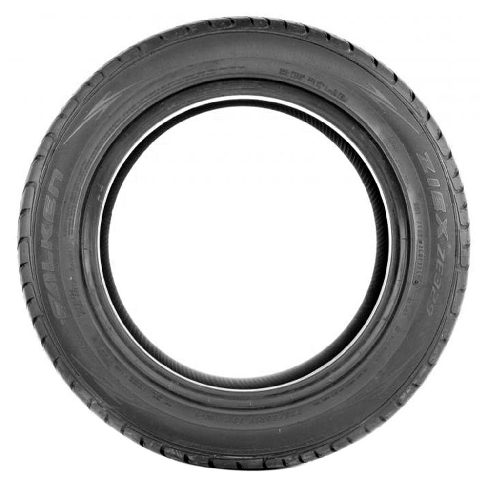 Falken Tires Ziex ZE329
