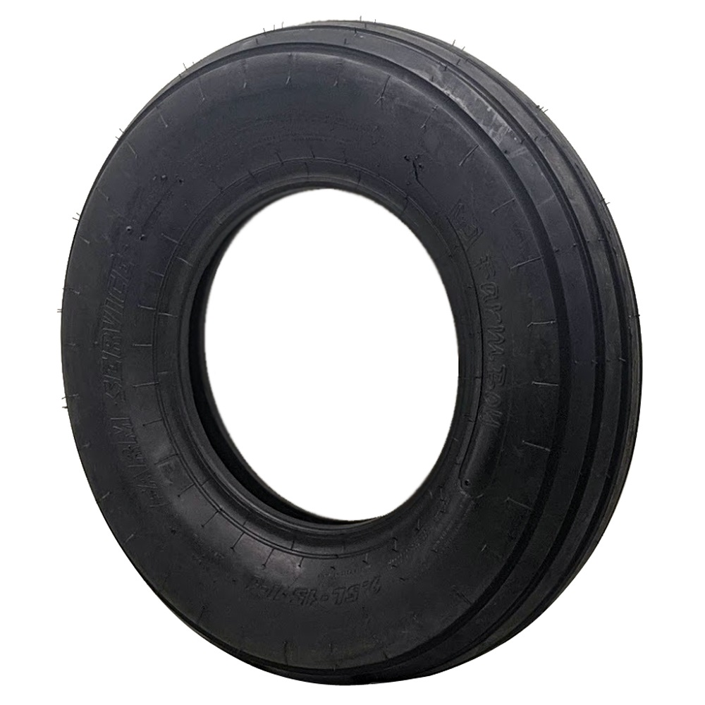 Farmboy Tires R66 ATV/UTV Tire