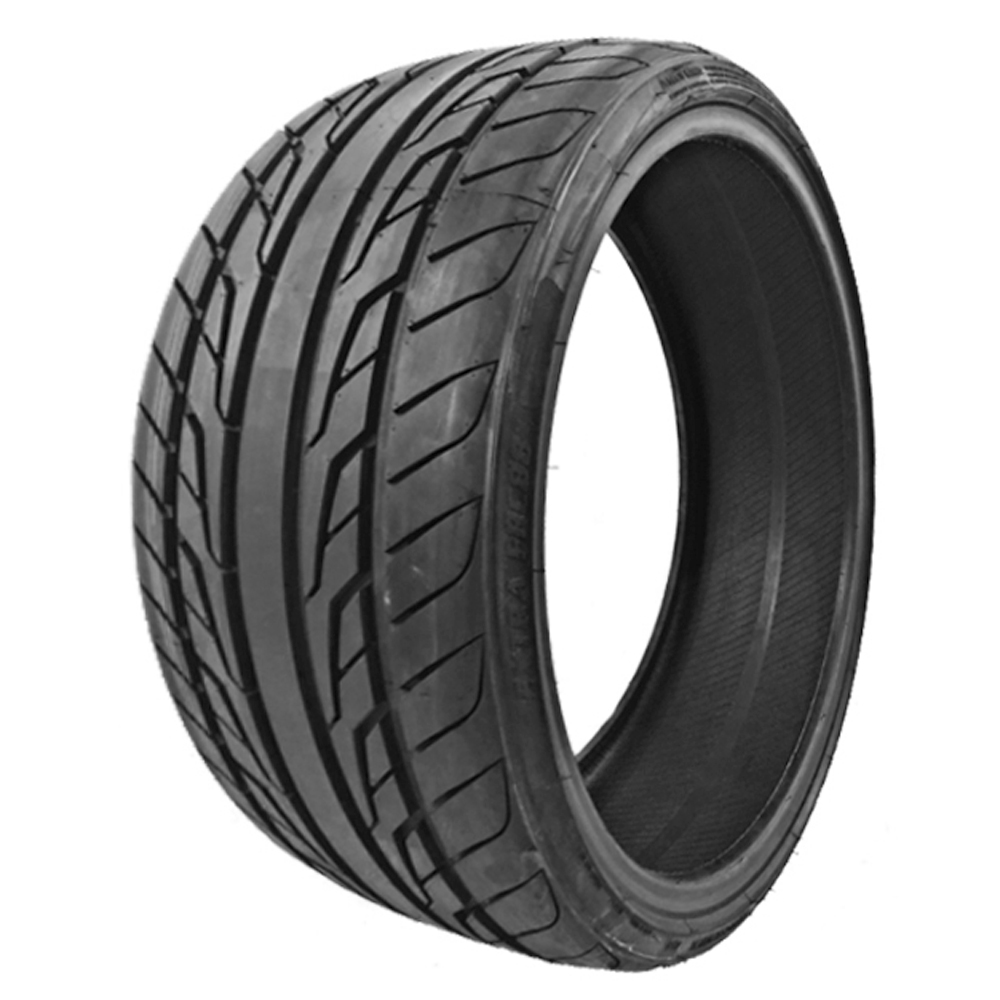 Farroad Tires Extra FRD88 Passenger Summer Tire - 235/30R22XL 90W