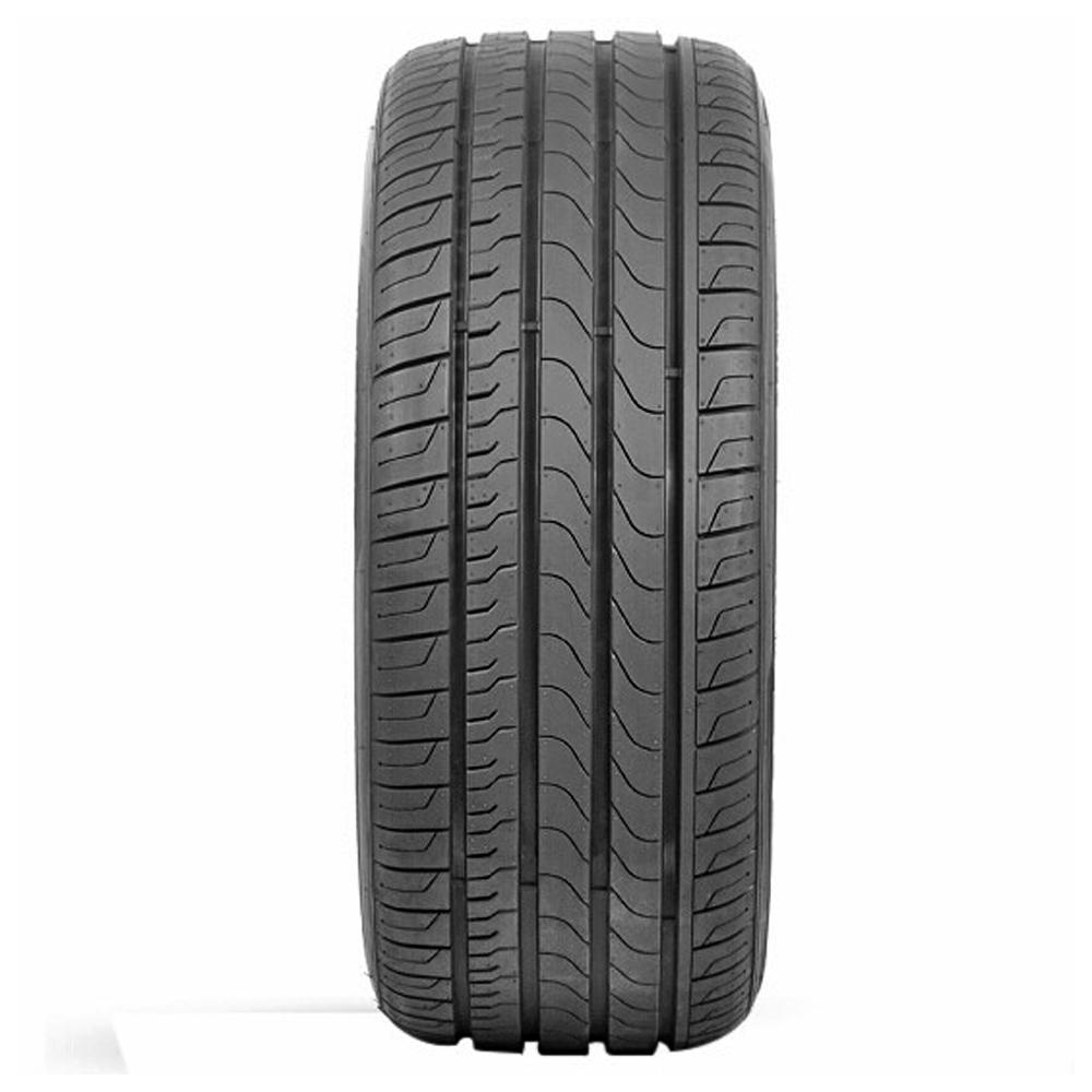 Farroad Tires FRD866 Passenger All Season Tire