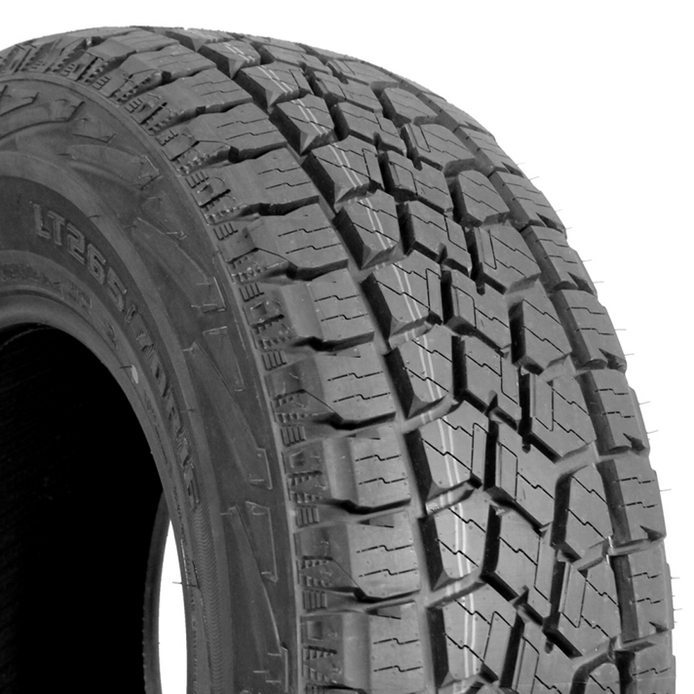 Farroad Tires FRD86