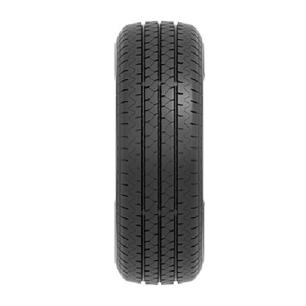 Federal Tires Ecovan ER02 Light Truck/SUV Highway All Season Tire