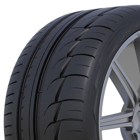 Federal Tires Evoluzion F60 Passenger Performance Tire