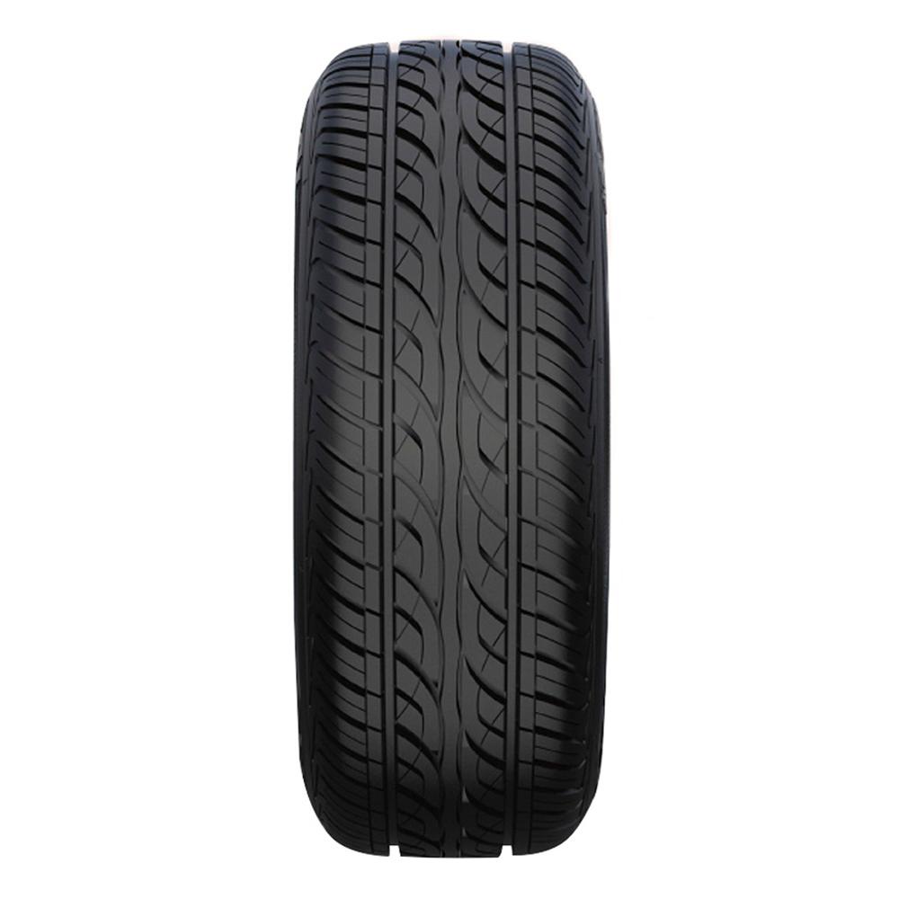 Federal Tires Formoza FD1 - P155/55R14 69V