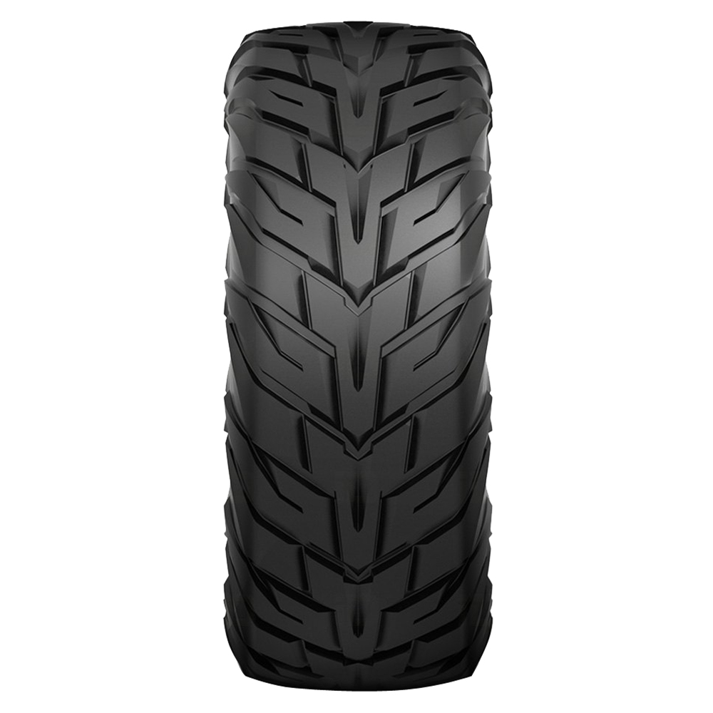 Federal Tires Xplora MTS