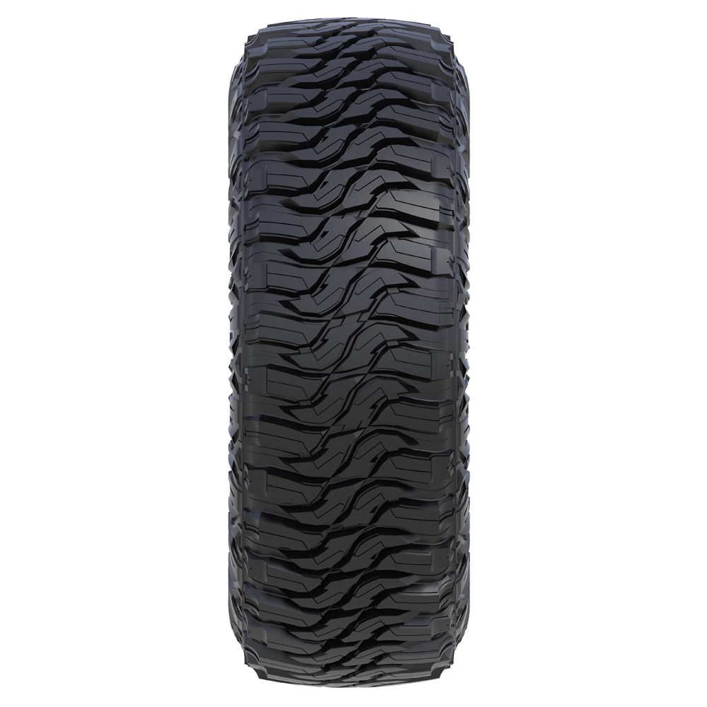 Federal Tires Xplora M/T - 37x13.50R18LT 124Q 8 Ply