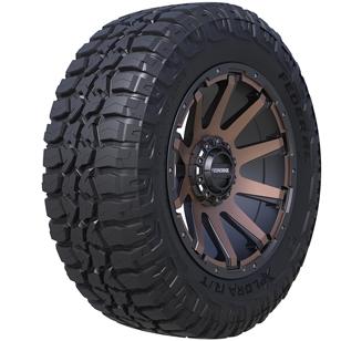 Federal Tires Xplora R/T Tire