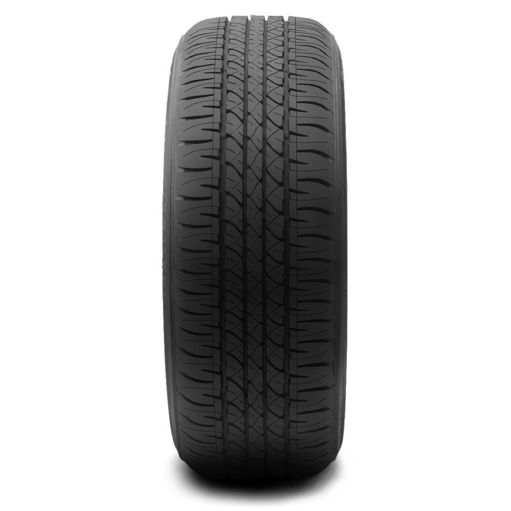 Firestone Tires Affinity Touring S4 FF Tire