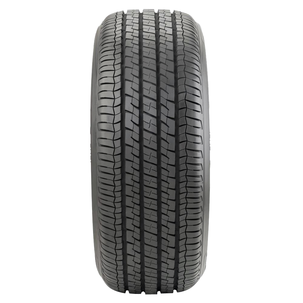 Firestone Tires Champion Fuel Fighter Passenger All Season Tire