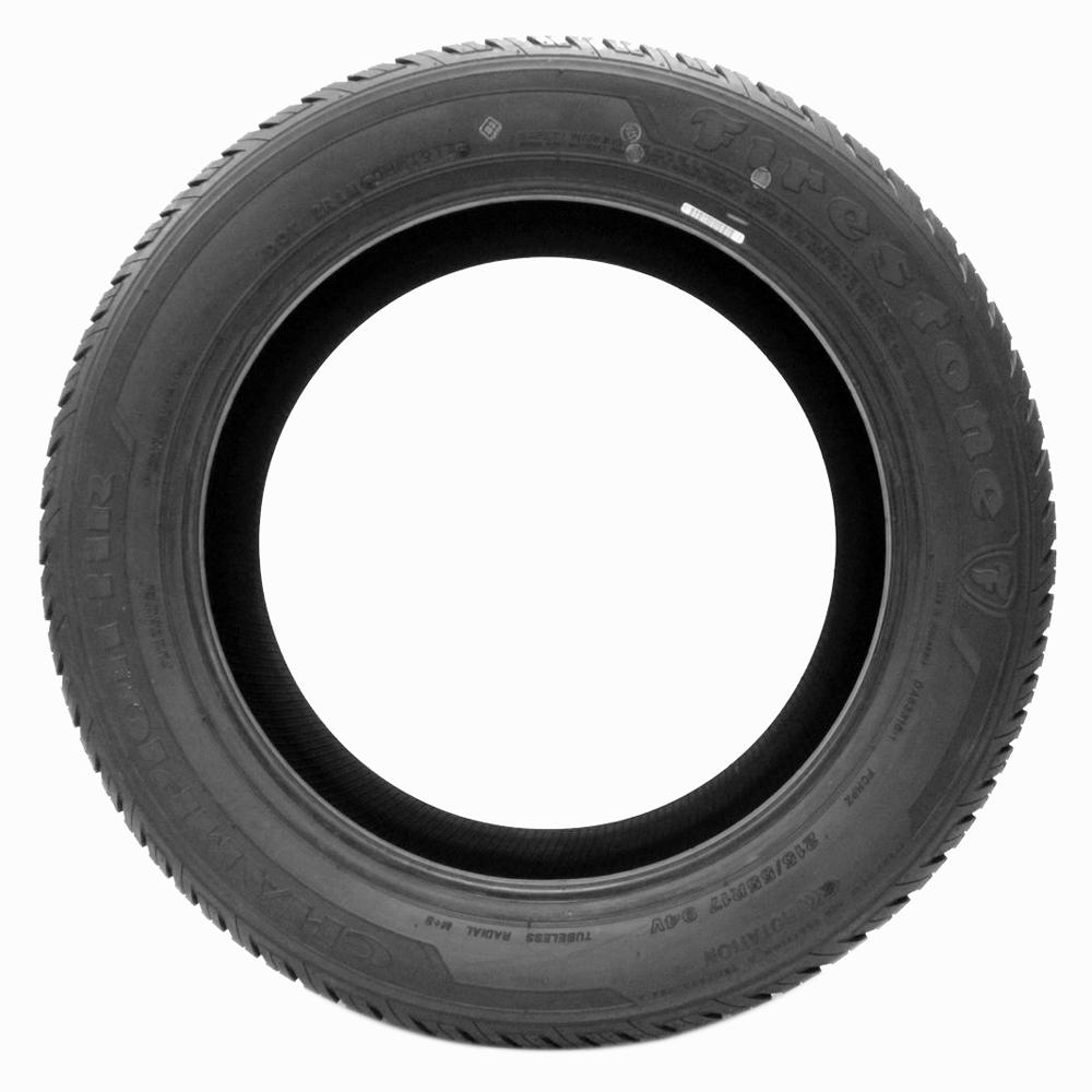 Firestone Tires Champion HR Passenger All Season Tire