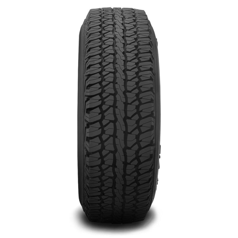 Firestone Tires Destination A/T - LT325/65R18 124R 10 Ply
