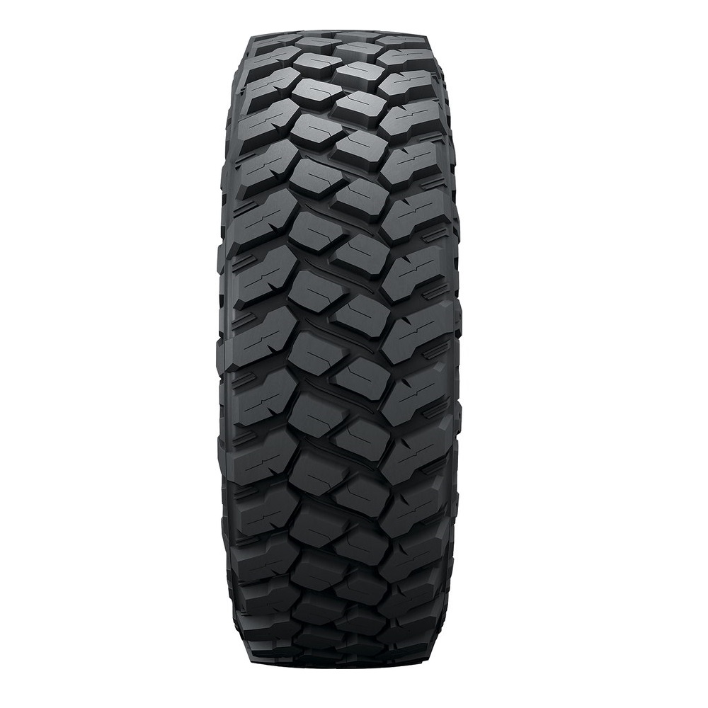 Firestone Tires Destination M/T2 - 33x12.5R17LT 120Q 10 Ply