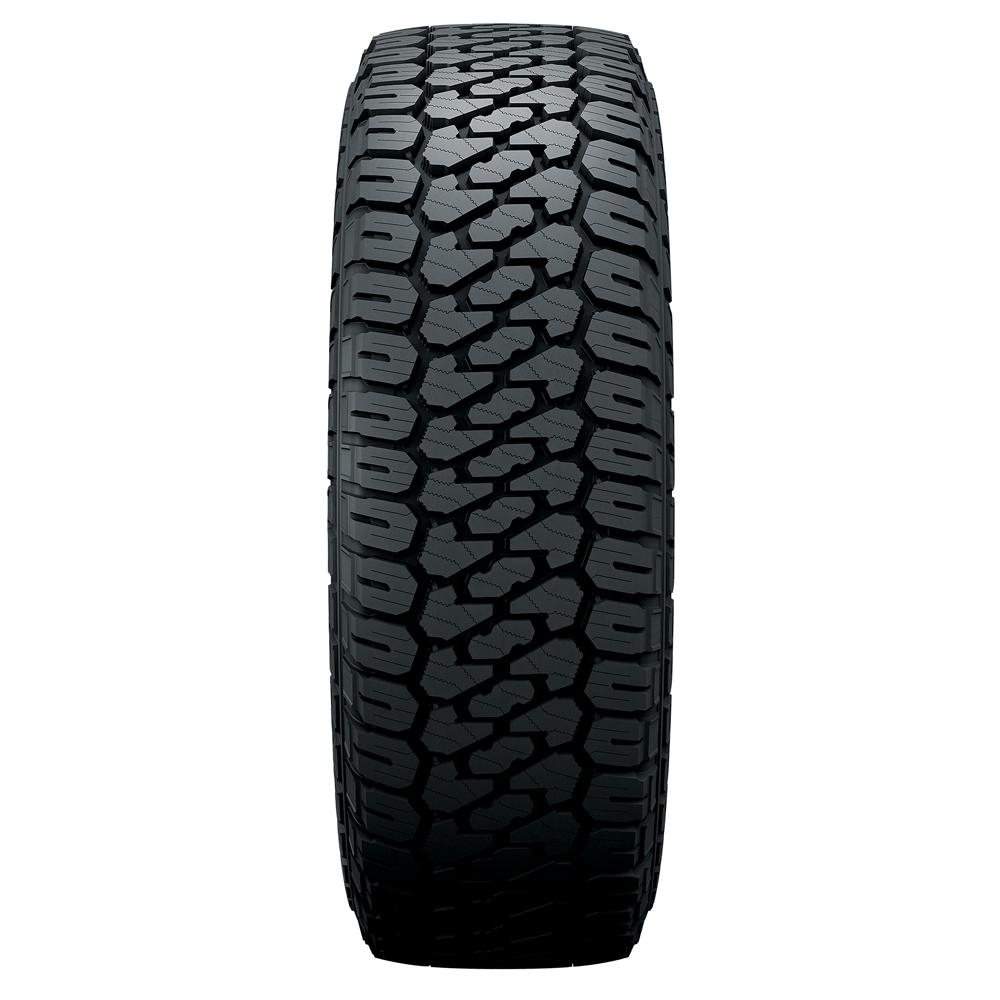 Firestone Tires Destination XT