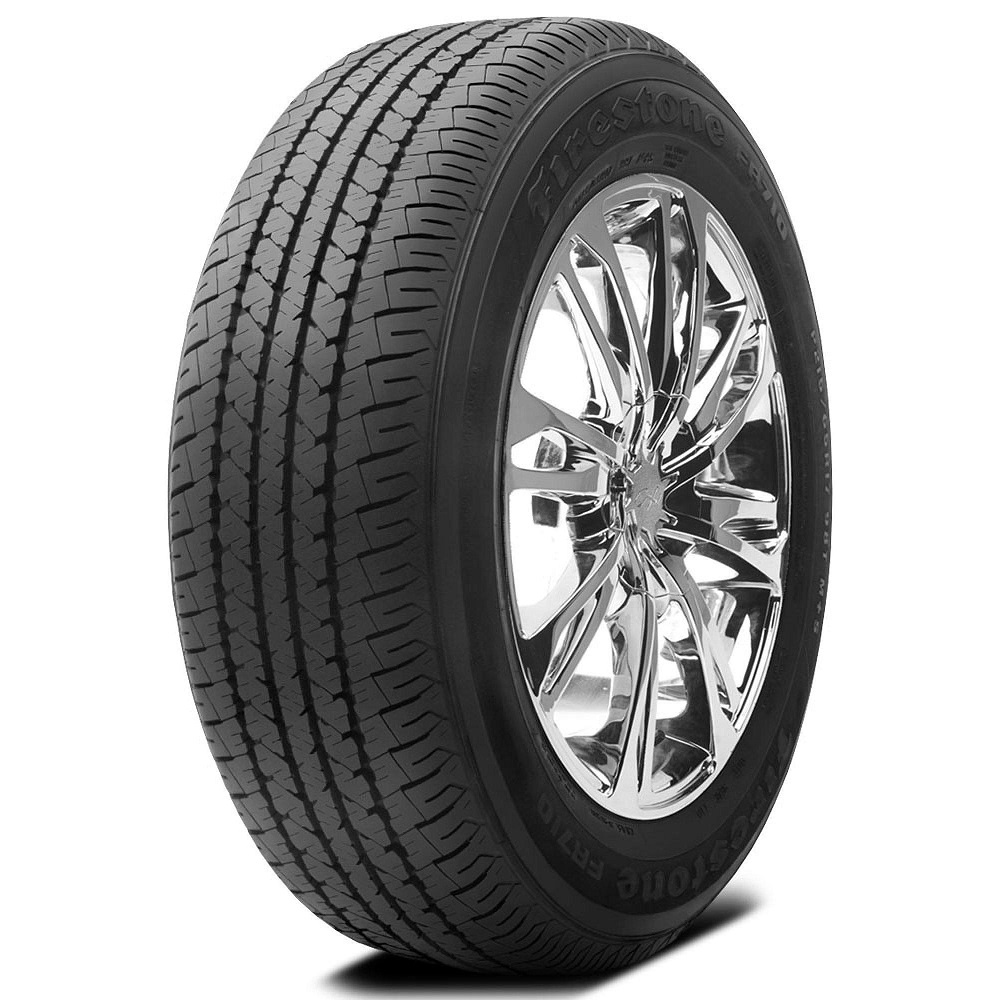 Firestone Tires FR710 Passenger All Season Tire