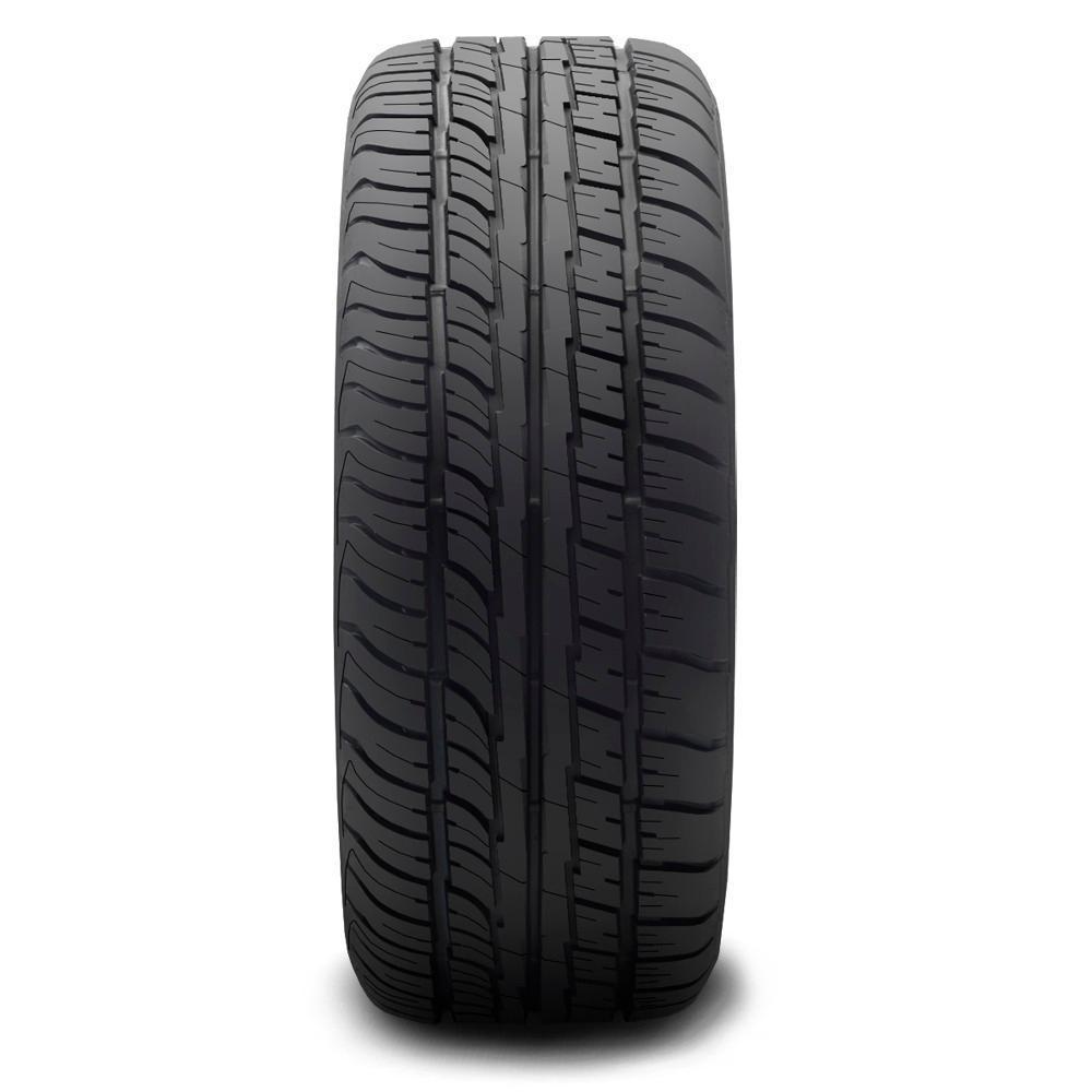 Firestone Tires Firehawk GT Passenger All Season Tire