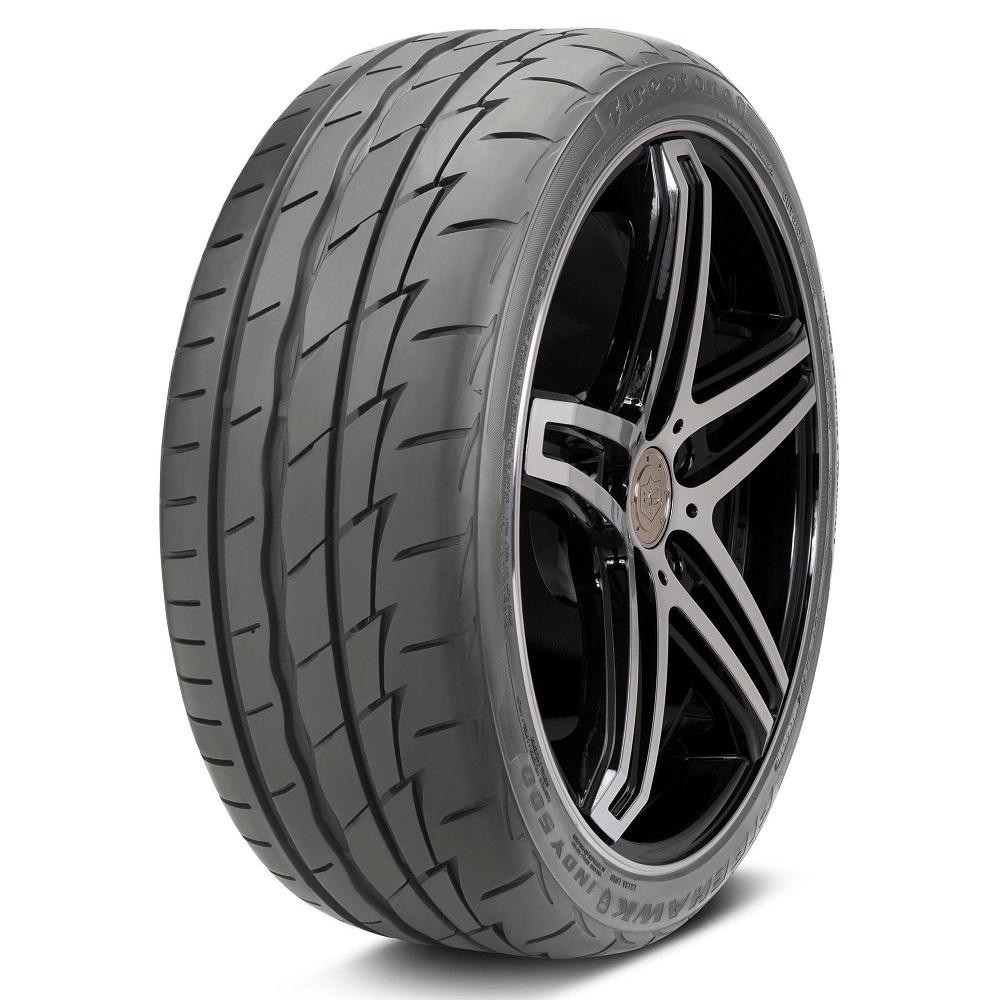 Firehawk Indy 500 Passenger Summer Tire by Firestone Tires ...