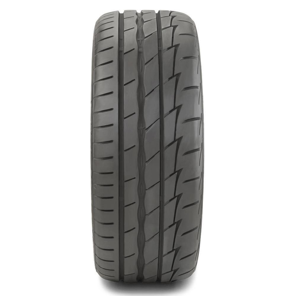Firestone Tires Firehawk Indy 500 Passenger Summer Tire - P305/35R20 104W