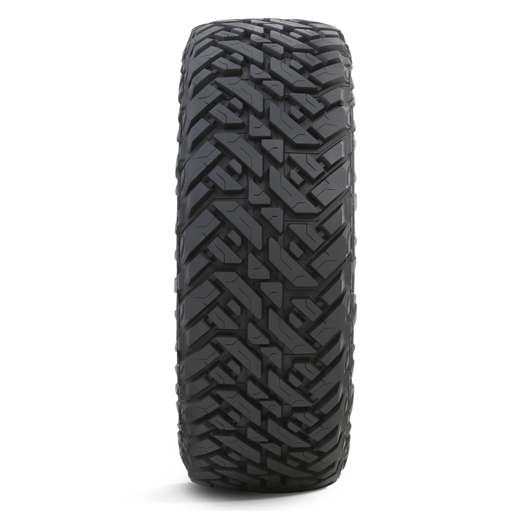 Fuel Tires Gripper M/T - 35x13.50R24LT 118Q 10 Ply