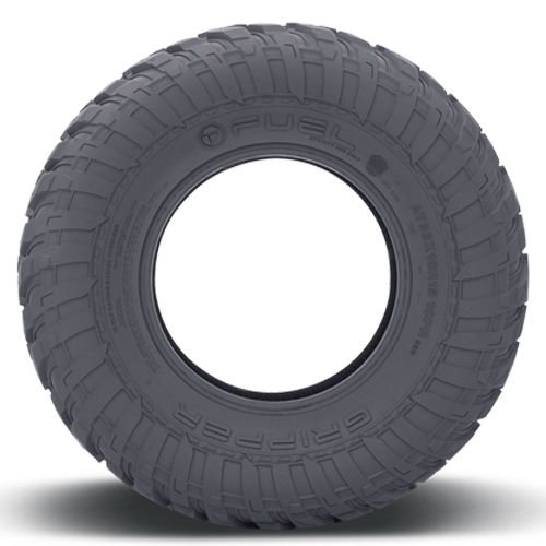 Fuel UTV Tires Gripper T/R/K - 32x10.00R14 N